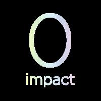0-impact