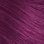 Color Pigments: amethyst purple