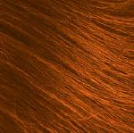 Color Pigments: carnelian copper
