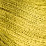 Color Pigments: citrine lemon yellow