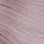 Color Pigments: crystal light mauve