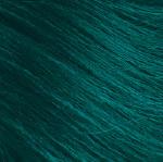 Color Pigments: emerald blue green