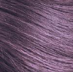Color Pigments: iolite lilac