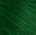 Color Pigments: jade green