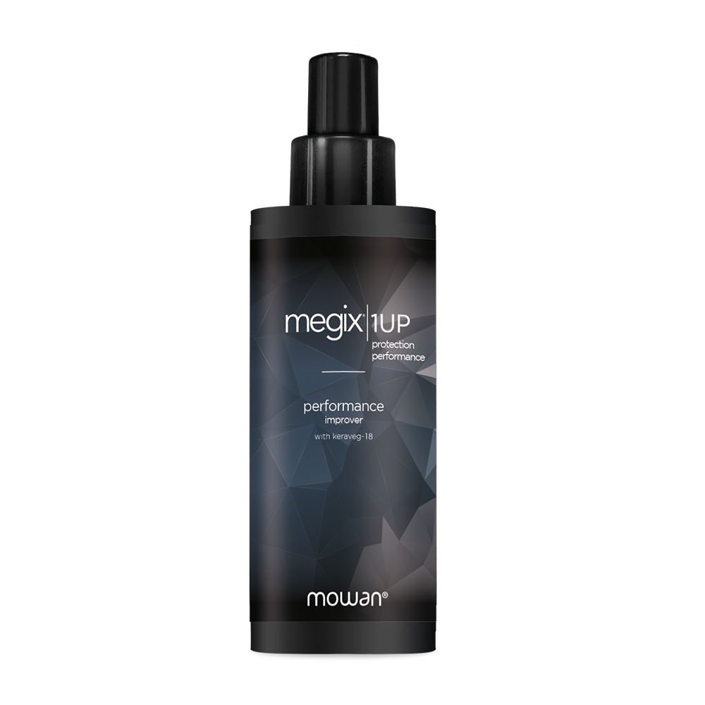 megix 1 up performance improver