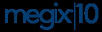 megix 10 logo