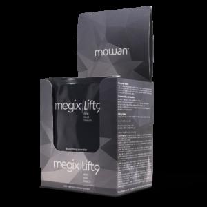 megix Lift 9 30gr Mowan