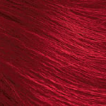 Color Pigments: ruby red