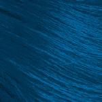 Color Pigments: sapphire blue