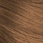 Color Pigments: smokey quartz light brown