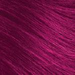 Color Pigments: sugilite fucsia
