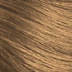 Color Pigments: topaz warm blonde