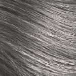 Color Pigments: tourmaline steel