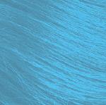 Color Pigments: turquoise sky blue