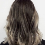 pigmenti naturali per capelli - Pure Shades