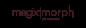 mowan megix morph brand